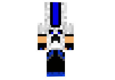 Blue-emo-teen-skin-1.png