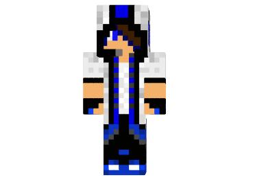 Blue-emo-teen-skin.png