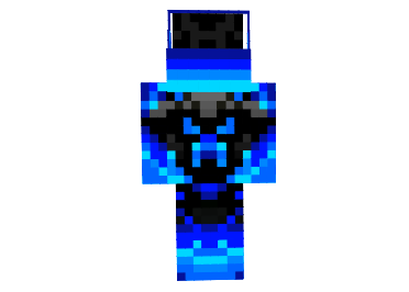 Blue-enderman-skin-1.png