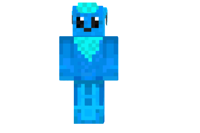 Blue-flame-flareon-skin.png