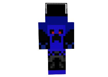 Blue-gangster-skin-1.png