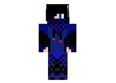 Blue-gangster-skin.png