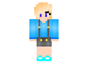 Blue-girl-skin.png