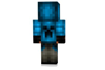 Blue-hoodie-skin-1.png