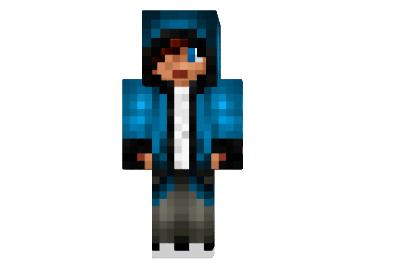 Blue-hoodie-skin.png