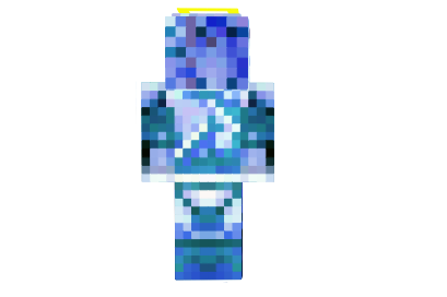 Blue-icezeck-2-skin-1.png