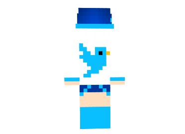 Blue-jay-girl-skin-1.png