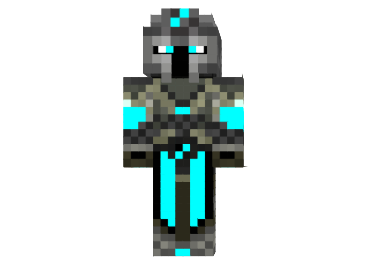 Blue-kingdom-king-skin.png