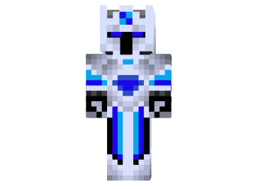 Blue-knight-skin.png