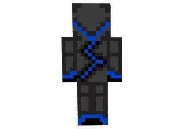 Blue-lantern-skin-1.png