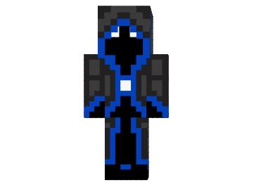 Blue-lantern-skin.png