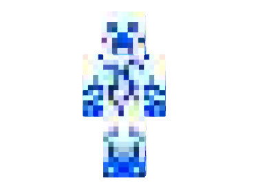 Blue-mist-creeper-skin.png