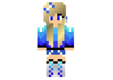 Blue-music-girl-skin.png