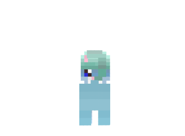 Blue-ombre-cat-skin-1.png