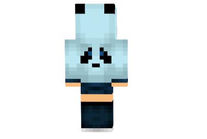 Blue-panda-girl-skin-1.png