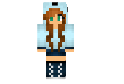 Blue-panda-girl-skin.png