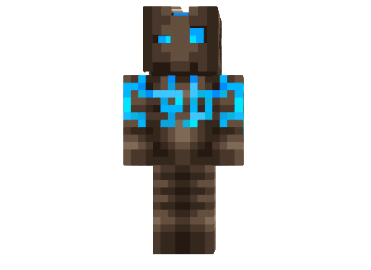 Blue-plasma-golem-skin.png