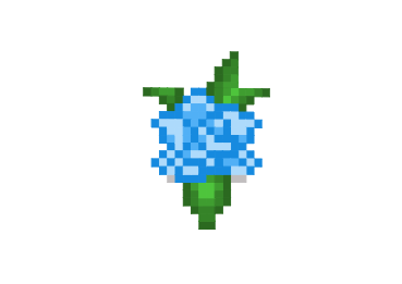 Blue-rose-skin-1.png