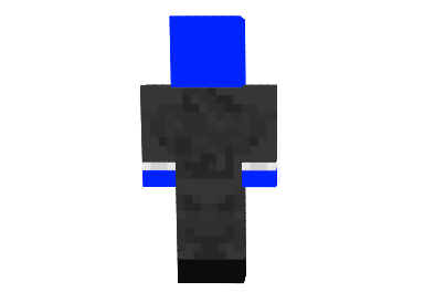 Blue-serbian-games-skin-1.png