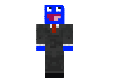 Blue-serbian-games-skin.png