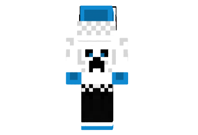 Blue-slim-skin-1.png