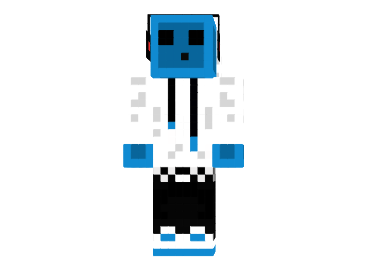 Blue-slim-skin.png