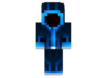 Blue-stranger-skin.png