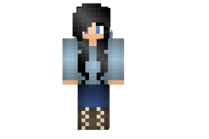 Blue-sweater-girl-skin.png