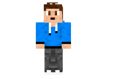 Blue-teenager-skin.png