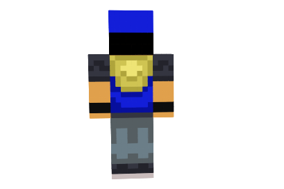 Blue-trainer-skin-1.png