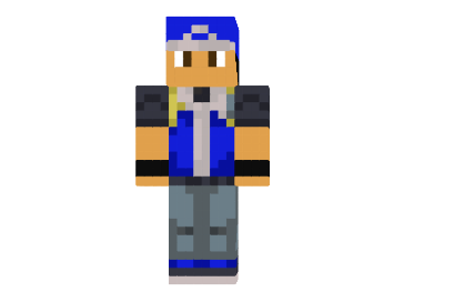 Blue-trainer-skin.png