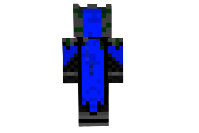 Blue-void-skin-1.png