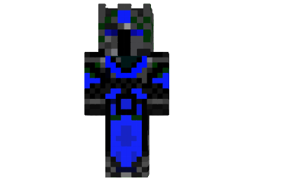 Blue-void-skin.png