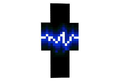 Blue-volts-skin-1.png