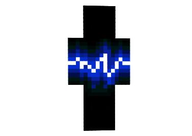 Blue-volts-skin-1.png