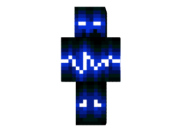 Blue-volts-skin.png