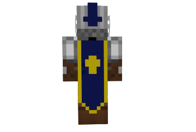 Blue-warrior-skin-1.png