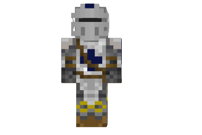 Blue-warrior-skin.png
