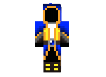 Blue-wizard-skin.png