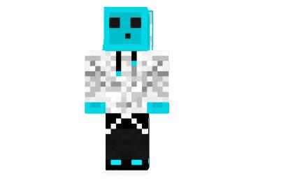 Blueslimexp-skin.png