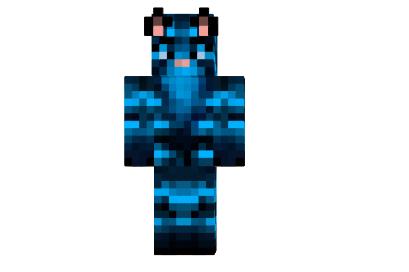 Bluestripe-skin.png