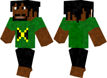 Bob-Marley-Skin.png