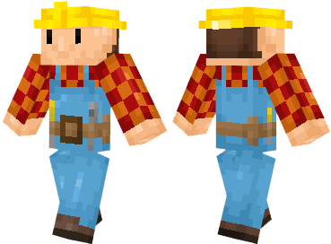 Bob-The-Builder-Skin.png
