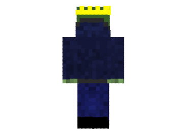 Bob-junior-skin-1.png