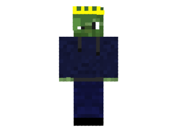 Bob-junior-skin.png