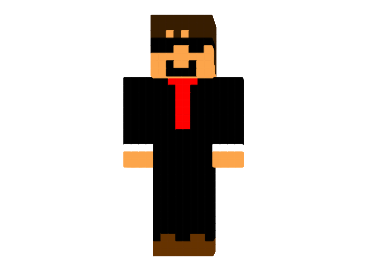 Body-guard-skin.png