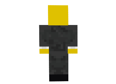 Bogdan-games-skin-1.png