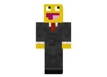 Bogdan-games-skin.png