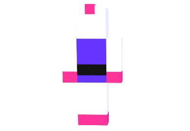 Bomberman-skin-1.png