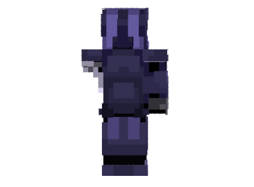 Bonnie-old-skin-1.png